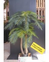 Palma artificiale ht 250 cm